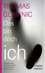 glavinic-das-bin-doch-ich