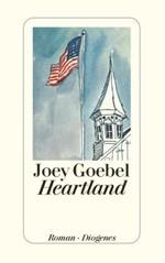 goebel-heartland