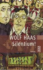 haas-silentium