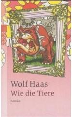 haas-wie-die-tiere
