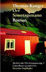 kanger-sonntagsmann