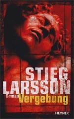 larsson-vergebung