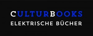 Logo CulturBooks