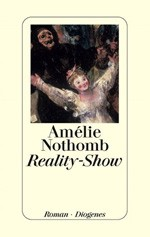 nothomb-reality-show