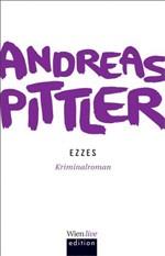 pittler-ezzes