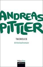 pittler-tacheles