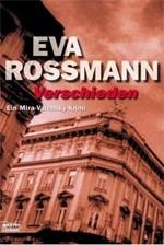 rossmann-verschieden