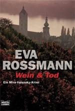 rossmann-wein-und-tod