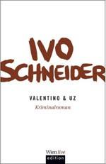 schneider-valentino-und-uz