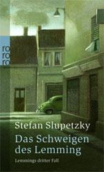 slupetzky-das-schweigen-des