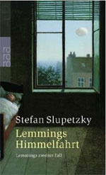 slupetzky-lemmings-himmelfa