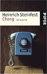 steinfest-cheng