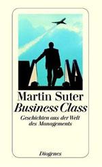 suter-business-class