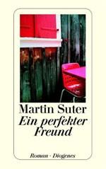 suter-ein-perfekter-freund