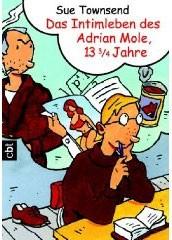 townsend-mole