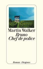 walker-bruno